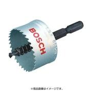 BMH021BAT [BIMホールソー21mmバッテリー用]