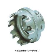 PH030C [超硬ホールソー カッター 30mm]