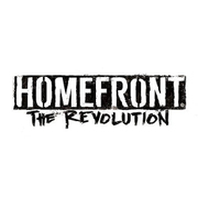 HOMEFRONT the Revolution [Xbox Oneソフト]