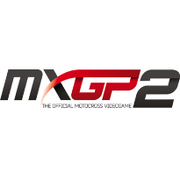 MXGP2 [PS4ソフト]
