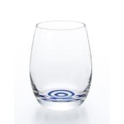 6556 [利き猪口 香りグラス]