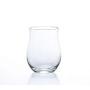 B-5427 [味わいグラス 3個セット]