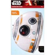 パーティマスク BB-8 Star Wars Mask [STAR WARS(スター・ウォーズ) BB-8]