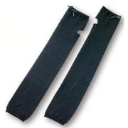 UVカット手袋・アームカバー