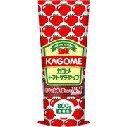 トマトケチャップ 800g