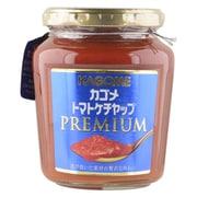 トマトケチャップ プレミアム 260g