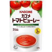 トマトピューレー 100g [トマト素材調味料]