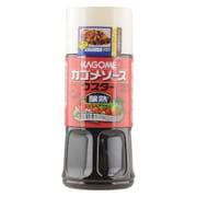 醸熟ソースウスター 300ml