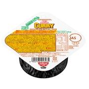 カップヌードルカレーリフィル(詰め替え) 85g [即席カップ麺 リフィル]