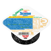カップヌードルシーフードヌードルリフィル(詰め替え) 75g [即席カップ麺 リフィル]