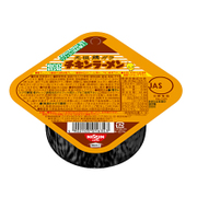 チキンラーメンリフィル(詰め替え) 63g [即席カップ麺 リフィル]