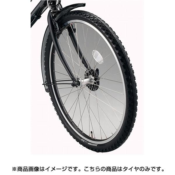 K908.A(2700200BLB) [タイヤ HYDEE.II用 ETRTO:50-559]