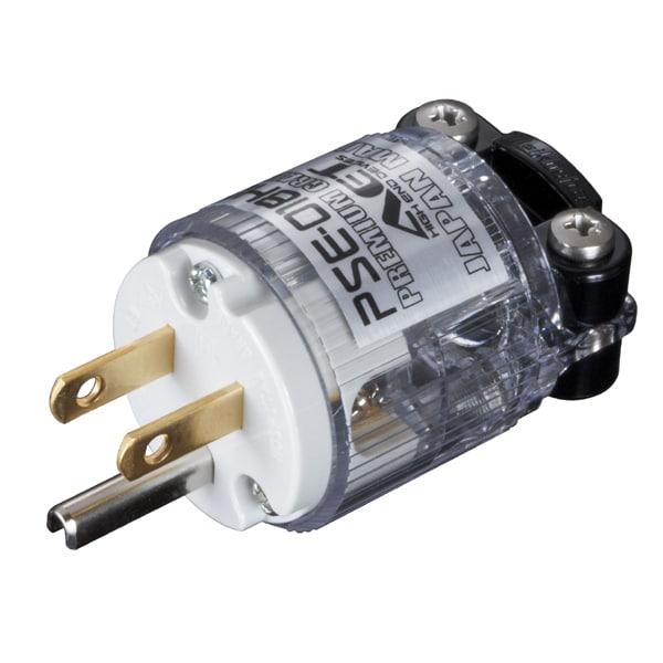 PSE-018HG [V2 ACプラグ]