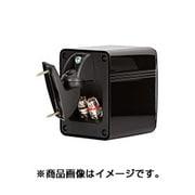 WALL BRACKET for BS302 [BS802用壁掛け金具 ペア]