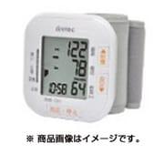 BM-103WT [手首式血圧計]