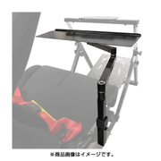 NLR-A002 [Racing Keyboard Stand]