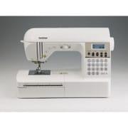 CPS7501 [コンピュータミシン]
