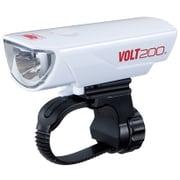 HL-EL151RC [VOLT200 USB 充電式 ホワイト]
