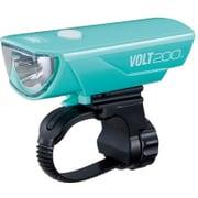 HL-EL151RC [VOLT200 USB 充電式 チェレステ]
