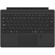 RH7-00017 [Surface Pro 4 タイプカバー 指紋認証センサー付き]