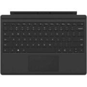 QC7-00121 [Surface Pro 4 タイプカバー 英字配列]