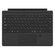 UR2-00016 [Surface Pro 4 Type Cover 指紋認証センサー付き]