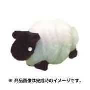 MK-700-21 [モールアート アニマル ひつじ]
