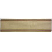 リベル キッチンマット ワイド ベージュ 60×240cm