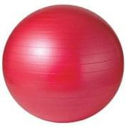 PWF-65 [PRO-WING ノンバーストフィットネスボール 65cm レッド]