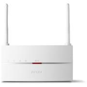 WEX-1166DHP [無線LAN中継機 11ac/n/a/g/b 866+300Mbps エアステーションハイパワー]