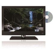 ZM-DV16TV [16型 DVD内蔵テレビ]