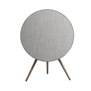 BEOPLAY A9 C Light Grey [BeoPlay A9用カバー ライトグレー]