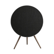 BEOPLAY A9 C Dark Grey [BeoPlay A9用カバー ダークグレー]