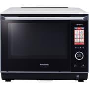 NE-BS1300-W [スチームオーブンレンジ Bistro(ビストロ) 30L ホワイト アプリ対応]