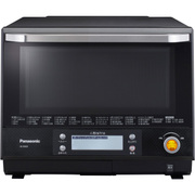 NE-BS803-K [スチームオーブンレンジ Bistro(ビストロ) 2段調理タイプ 30L ブラック]
