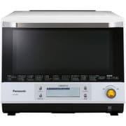 NE-BS803-W [スチームオーブンレンジ Bistro(ビストロ) 2段調理タイプ 30L ホワイト]