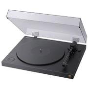 PS-HX500 [ハイレゾ音源対応 レコードプレーヤー]
