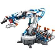 MR-9105 [水圧式 ロボットアーム]
