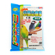 エクセル おいしい小鳥の食事皮むき 3.6kg