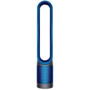 TP02IB [Dyson Pure Cool Link 空気清浄機能付ファン タワーファン アイアン/ブルー]
