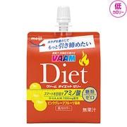 ヴァーム ダイエットゼリー 150g [バランス栄養食品]