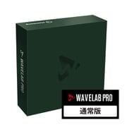 WaveLab/R