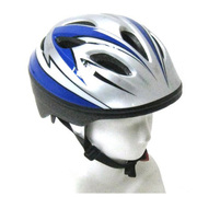 46832 [AE ジュニアヘルメット SG 54-58cm]