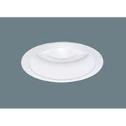NNN71501 [天井埋込型 LEDダウンライト 浅型10H・光源遮光角15度 埋込穴φ125mm]