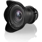 LAO005 [15mm F4 1×Wide Macro Lens/SFT キヤノンEF]