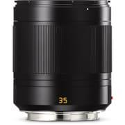 11084 [ズミルックスTL f1.4/35mm ASPH. ブラック]