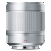 11085 [ズミルックスTL f1.4/35mm ASPH. シルバー]