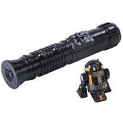 STAR WARS(スター・ウォーズ) ナノドロイド R2-Q5