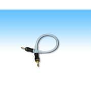 ZAC Mini 0.15m [高品位光ケーブル]