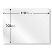 MS-397 [ホワイトボードシート 1200×900mm]